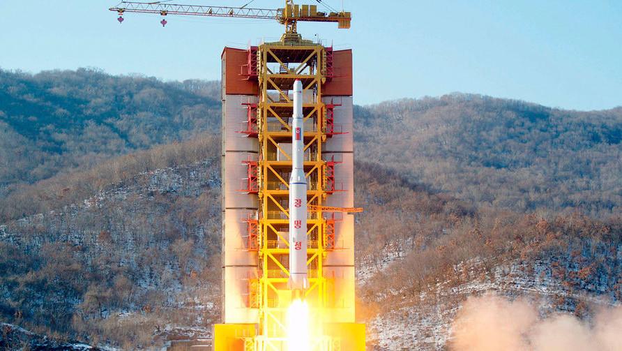 raketyi-kndr-e1493808426463.jpg