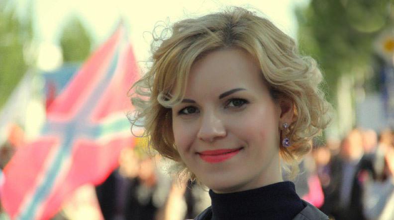 selivanova-anastasiya-1-e1494598895288.jpg