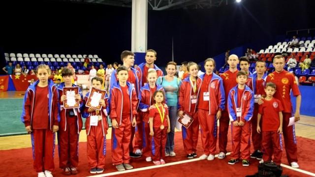 sportsmenyi-DNR-e1496127229240.jpg