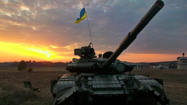 tanki-poroshenko-e1495359451409.jpg