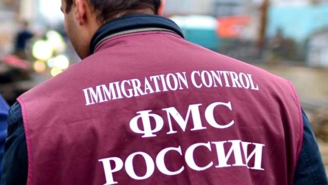 Aksyonov-vyistupil-za-polnuyu-migratsionnuyu-amnistiyu-dlya-zhiteley-Donbassa.jpg