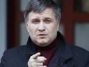 Аваков услышал «запах русского мира» в Мелитополе