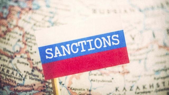 Belyiy-dom-priznal-bessmyislennost-antirossiyskih-sanktsiy.jpg