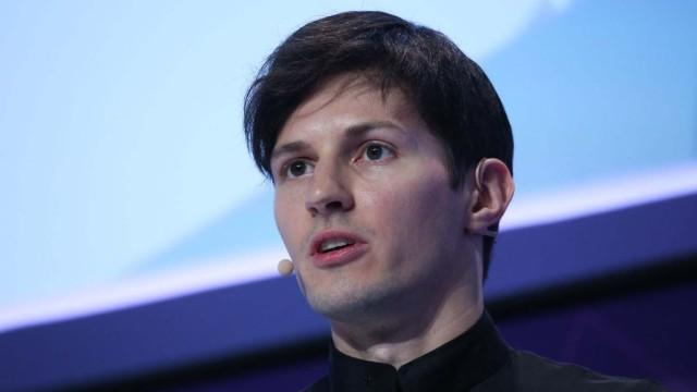 Durov-spetssluzhbyi-SSHA-pyitalis-podkupit-razrabotchikov-Telegram.jpg
