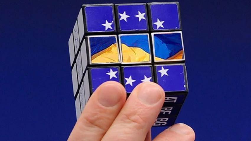 Evrope-ne-do-Ukrainyi-predstavitel-ES.jpg