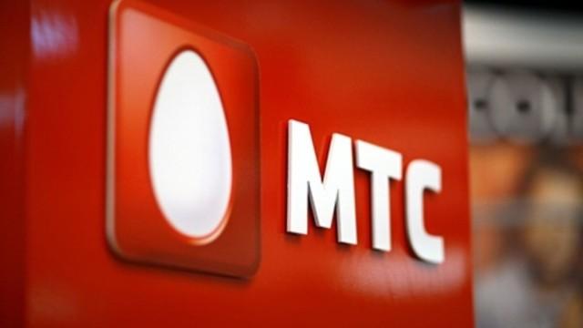 Kogda-vosstanovyat-MTC.jpg