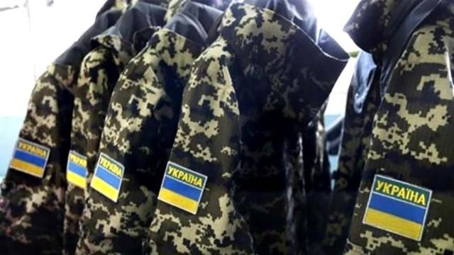 Na-Ukraine-zhaluyutsya-chto-zhiteli-Donbassa-ne-idut-sluzhit-v-VSU.jpg