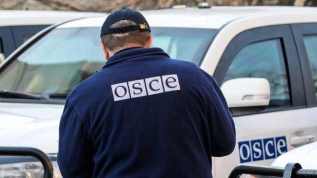 OBSE-otkazyivayutsya-fiksirovat-rezultatyi-obstrelov-VSU-e1498467820515.jpg