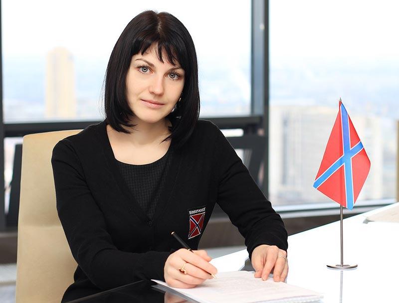 Павленко_Екатерина_Александровна