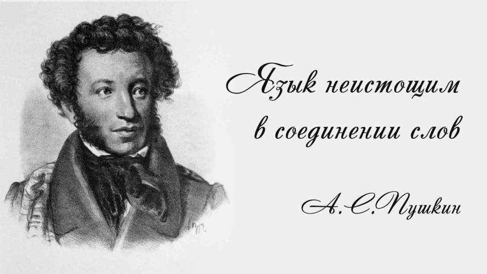 Pushkin-tsitata.jpg