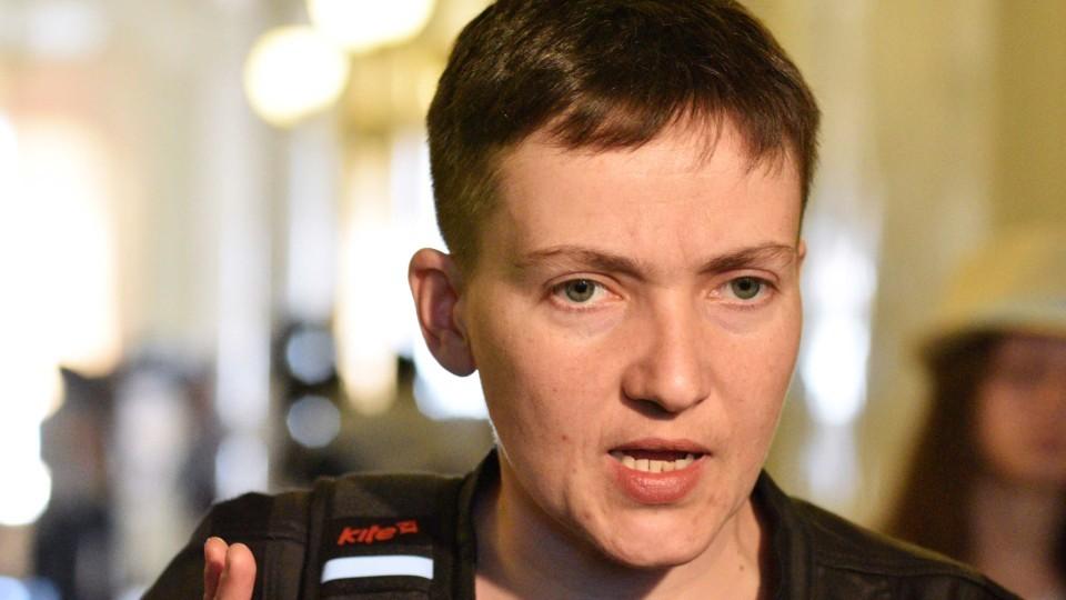 Savchenko-predlozhila-unichtozhit-politikov-na-Ukraine.jpg