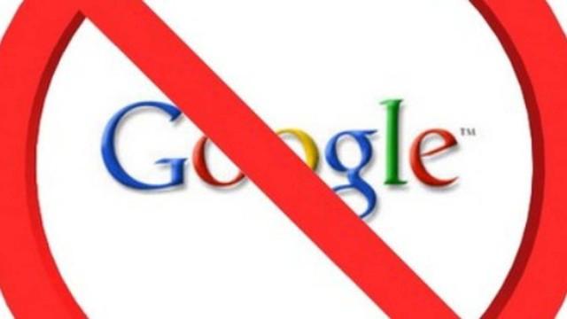V-Rossii-mogli-zapretit-Google.jpg