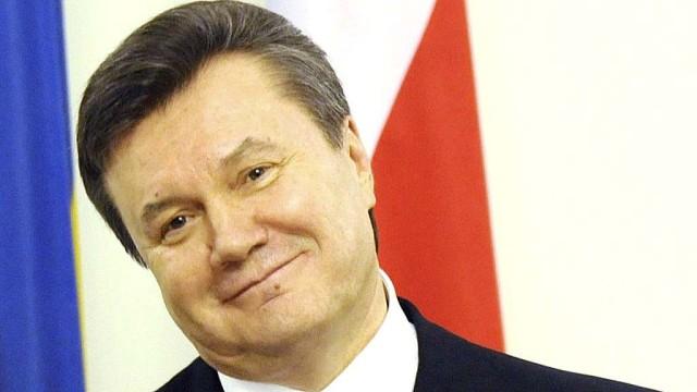 YAnukovich-predlozhil-otdat-svoi-milliardyi-zhitelyam-Donbassa.jpg