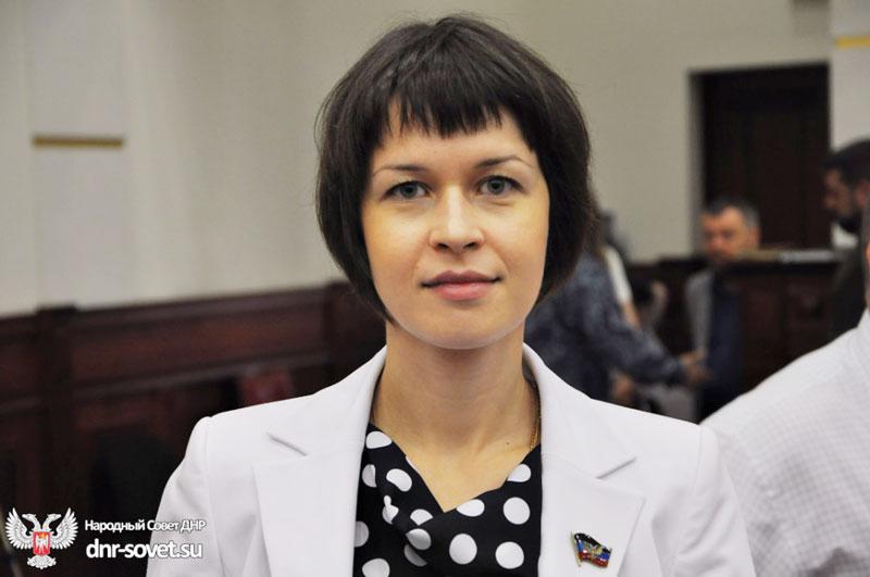 Жейнова-Марина-Николаевна