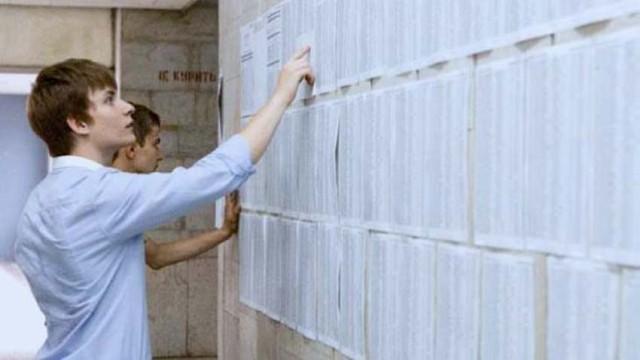 Zaharchenko-podpisal-ukaz-ob-uvelichenii-byudzhetnyih-mest-v-vuzah-DNR-1.jpg