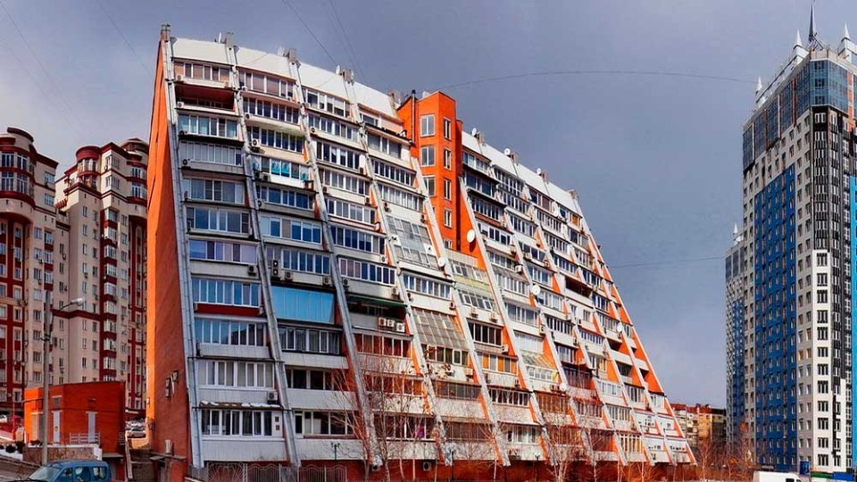 arenda-kvartir-donetsk.jpg