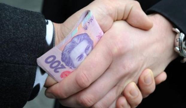 korruptsiya-na-Ukraine-1.jpg