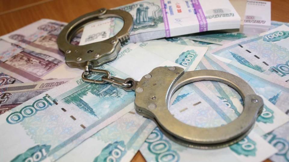 korruptsiya-v-DNR-e1497447880812.jpg