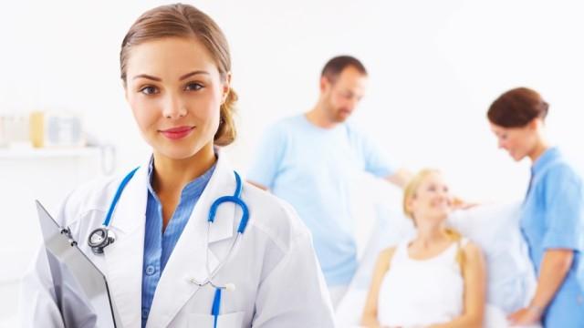 patologii-v-ginekologii-e1497010876233.jpg