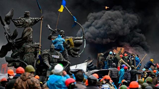 protestyi-v-ukraine.jpg
