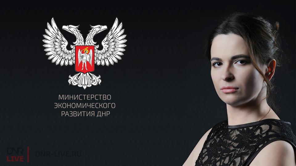 romanyuk-1.jpg