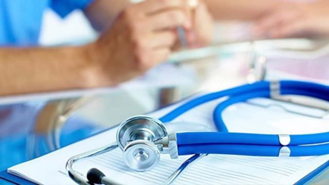 servicii-medicale1-1_40662100.jpg
