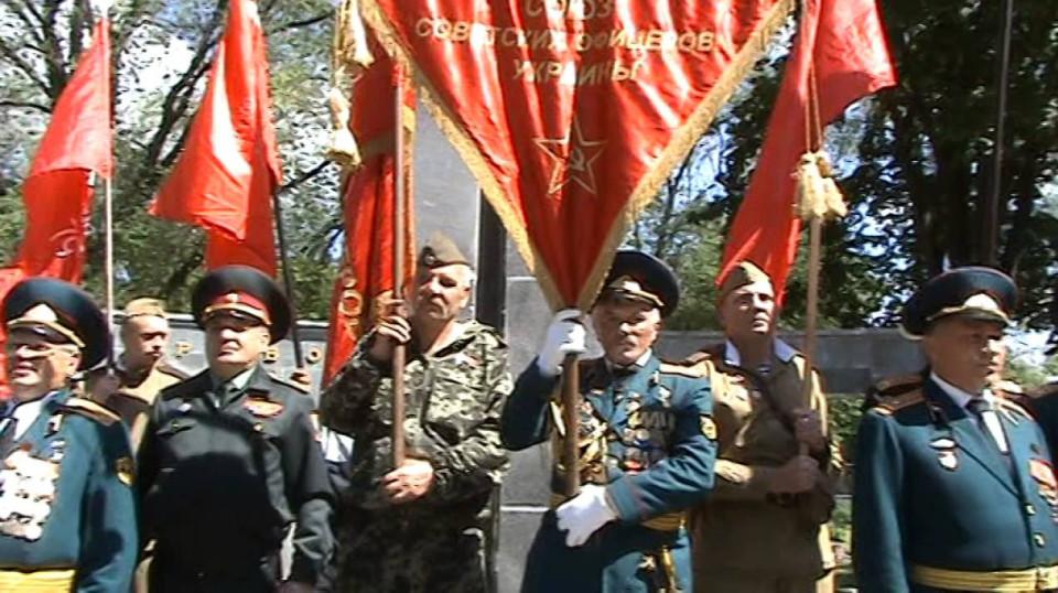 soyuz-sovetskih-ofitserov-e1497597182365.jpg