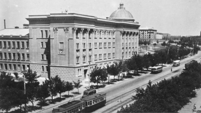22 июня — начало Великой Отечественной. Роль Донбасса в Победе
