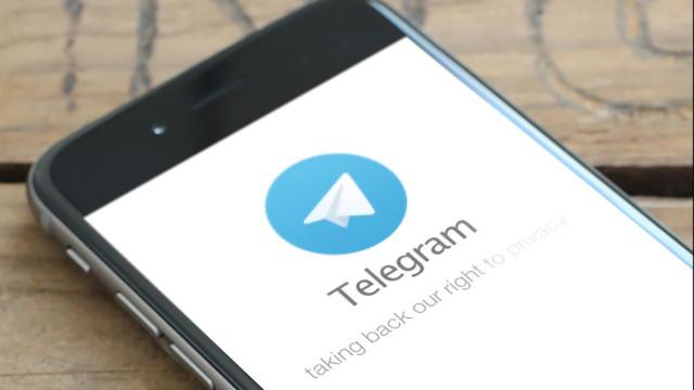 telegramm-2-e1498203152378.jpg