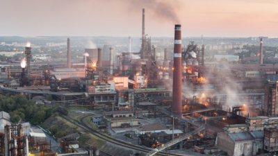 Порядка 20 предприятий ДНР могут включить в Реестр производителей РФ