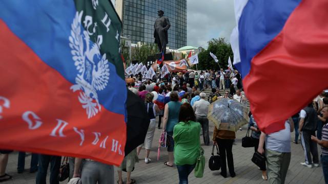 Bolshinstvo-rossiyan-protiv-vozvrashheniya-Donbassa-v-sostav-Ukrainyi-e1500718389235.jpg