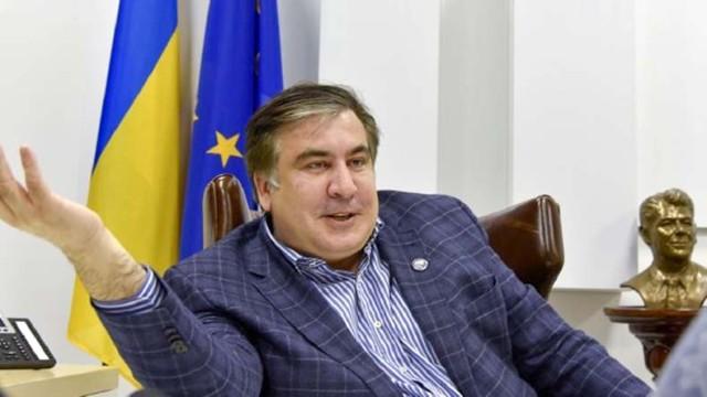 E`togo-ne-budet-----Saakashvili-o-reshenii-Poroshenko-po-lisheniyu-grazhdanstva.jpg
