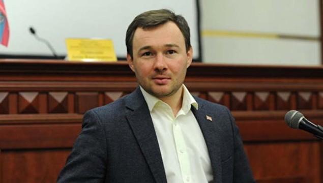 E.Orlov-o-prichinah-prodazhi-Ukrainoy-aktsiy-predpriyatiy-DTE`K.jpg