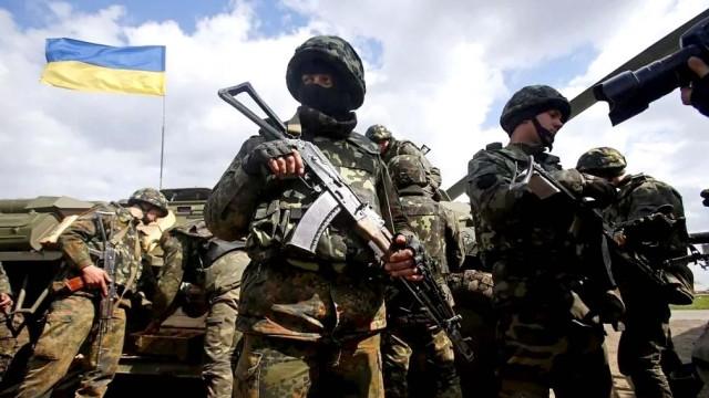 Komandir-rotyi-VSU-prikazal-obstrelyat-svoyu-brigadu-radi-gosnagradyi.jpg