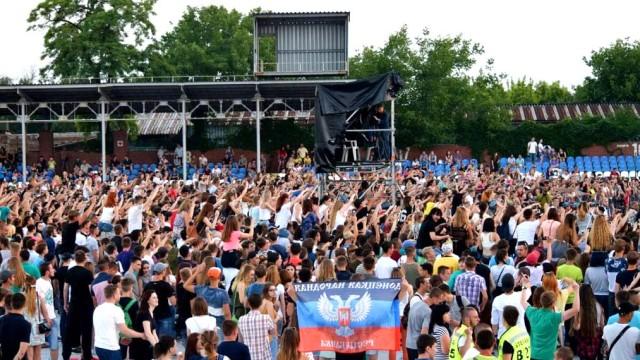 Ministr-svyazi-DNR-Viktor-YAtsenko-proanonsiroval-provedenie-vtorogo-festivalya---Lava-fest---v-Donetske..jpg