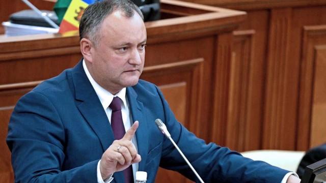 Moldova-nikogda-ne-budet-antirossiyskoy-----Dodon.jpg