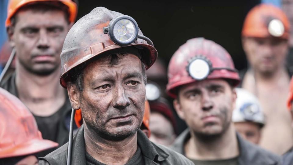 Na-Ukraine-massovyie-zabastovki-shahterov-k-chemu-vsyo-idyot.jpg