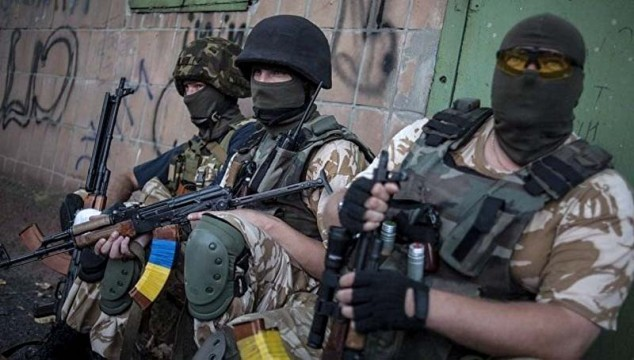 Na-Ukraine-planiruyut-sozdat---Inostrannyiy-legion--.jpg