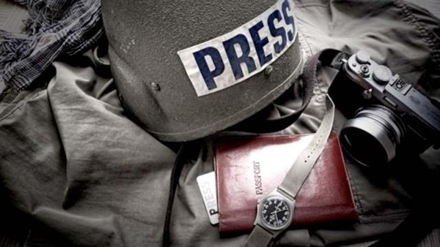 Politsiya-Ukrainyi-otkryila-delo-protiv-sayta-Mirotvorets.jpg