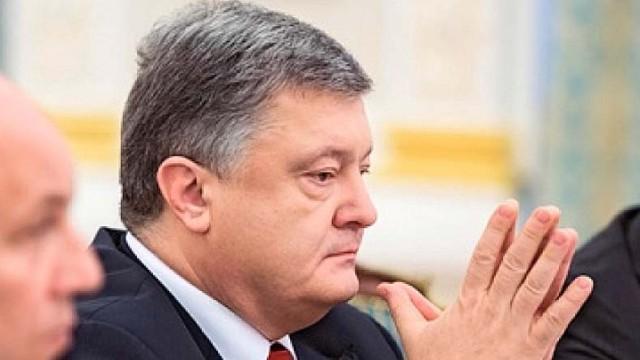 Poroshenko-mozhet-poteryat-silovoy-ryichag-davleniya-na-Donbass.jpg