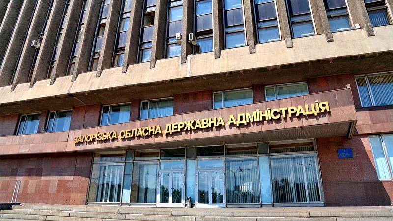 Predsedatel-Zaporozhskoy-OGA-zayavil-o-podgotovke-zahvata-vlasti.jpg