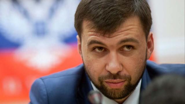 Pushilin-ob-itogah-peregovorov-v-Minske-5-iyunya.jpeg