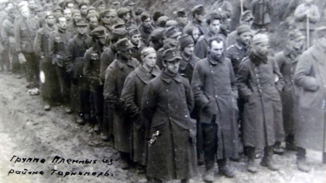Rovno-73-goda-nazad-byila-razgromlena-diviziya-SS-Galichina-e1500727542258.jpg