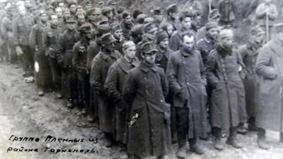 Ровно 73 года назад была разгромлена дивизия СС «Галичина»