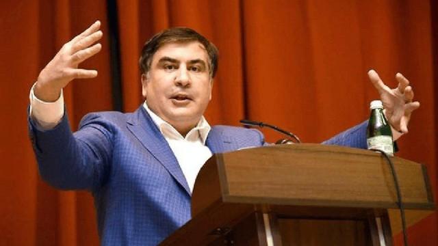 Saakashvili.jpg
