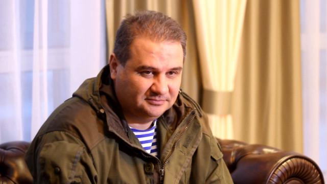 Sozdanie-Malorossii-mozhet-ostanovit-voynu-na-Donbasse-----Timofeev.jpg