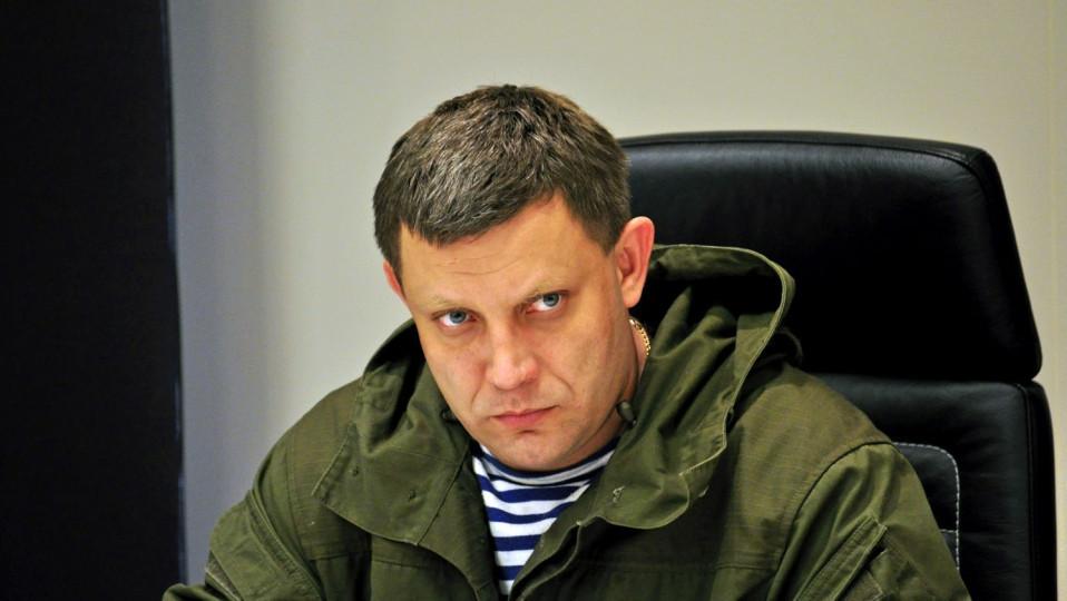 Zaharchenko-vzyal-pod-lichnyiy-kontrol-rabotu-KPVV.jpg