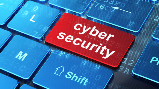 cybersecurity-professionals-e1499783079904.jpg