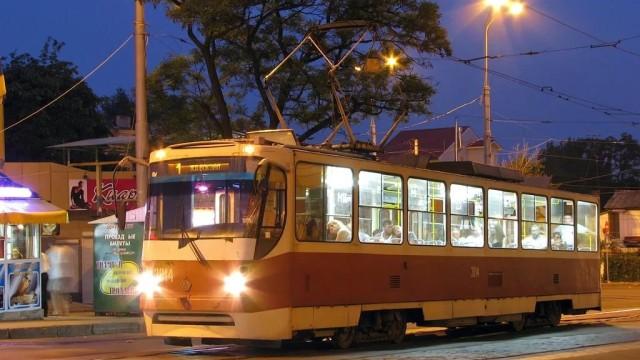 tramvay-e1499779154474.jpg