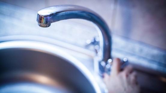 Что делать, чтобы не отключили воду в ДНР